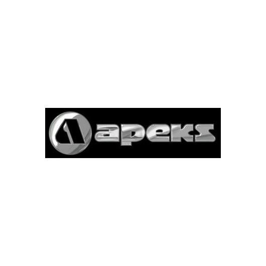 AP1429 APEKS VÁLVULA EXHAUSTACIÓN 2º ETAPA adcsportshop.com