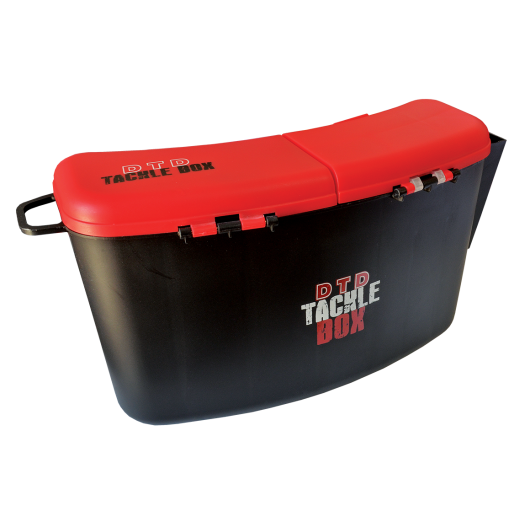 TACKLE BOX DTD