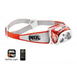 PETZL REACTIK+ adcsportshop.com