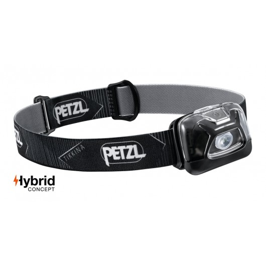 PETZL TIKKINA adcsportshop.com