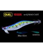 EZ-Q MAG CAST 3.5 DUEL