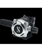 SCUBAPRO MK17 EVO A700 adcsportshop