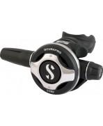 SCUBAPRO MK25 EVO S600 adcsportshop.com
