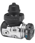 SCUBAPRO MK17 EVO S600 adcsportshop.com