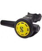 SCUBAPRO MK21 C370 R095 OCTO adcsportshop.com
