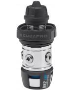 SCUBAPRO MK2 EVO R095 adcsportshop.com