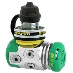 SCUBAPRO MK17 EVO S560 NITROX adcsportshop.com