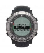 SCUBAPRO ALADIN A1 adcsportshop.com