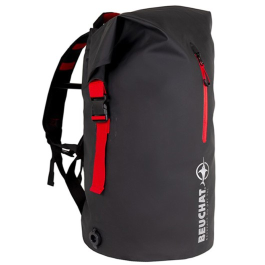 BEUCHAT BACKPACK HD DRY