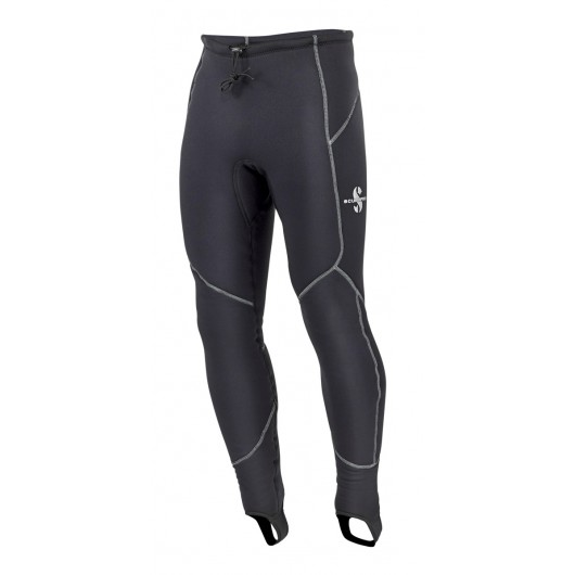 SCUBAPRO K2 MEDIUM PANTALÓN MAN