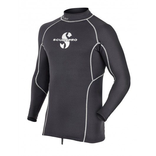 SCUBAPRO K2 LIGHT CAMISETA MAN