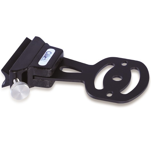 8017736152882 OMER REVOLVING CAMERA HOLDER adcsportshop.com
