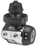 SCUBAPRO MK11 DIN300