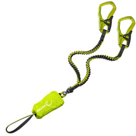 EDELRID CABLE CONFORT 5.0