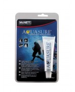 021563101164 MCNETT AQUASURE 28G adcsportshop.com