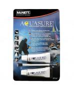 MCNETT AQUASURE 2X7GR