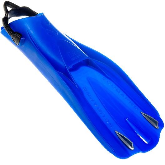 SCUBAPRO GO SPORT BLUE