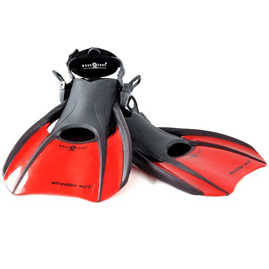 AQUALUNG SHREDDER SURF II