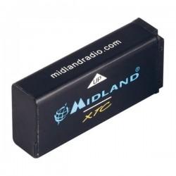 MIDLAND BATERIA SERIE XTC 200