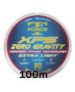 NYLON XPS ZERO GRAVITY EXTRA LIGHT TRABUCCO