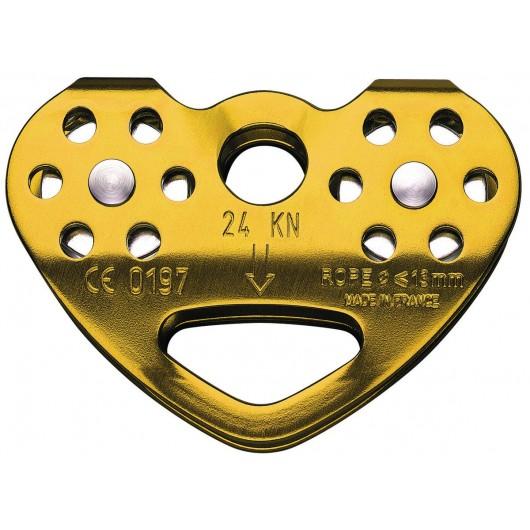 3342540031067 PETZL TANDEM CABLE adcsportshop.com