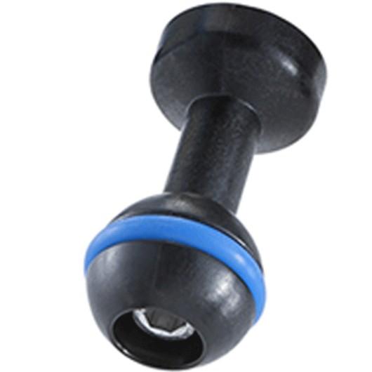4048336359238 SCUBAPRO BALL JOINT NOVA 2100 adcsportshop.com