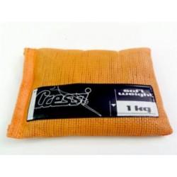 CRESSI BOLSA LASTRE adcsportshop.com