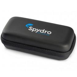 SPYDRO CO KIT 32 GB armeriadelcarmen adcsportshop 8
