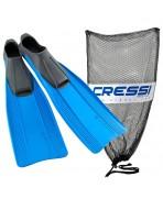 CRESSI CLIO adcsportshop.com