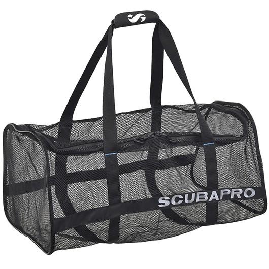 SCUBAPRO MESH BAG