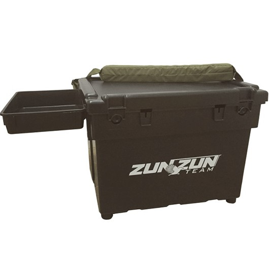 SURF BOX ZUNZUN