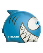 HEAD SET GAFA GORRO METEOR CHARACTER