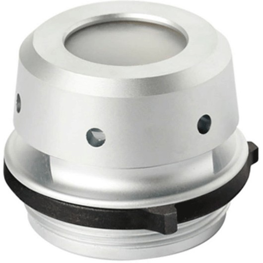 792460376381 MARES KIT SECO TWIN BALANCED PISTON 82X adcsportshop.com