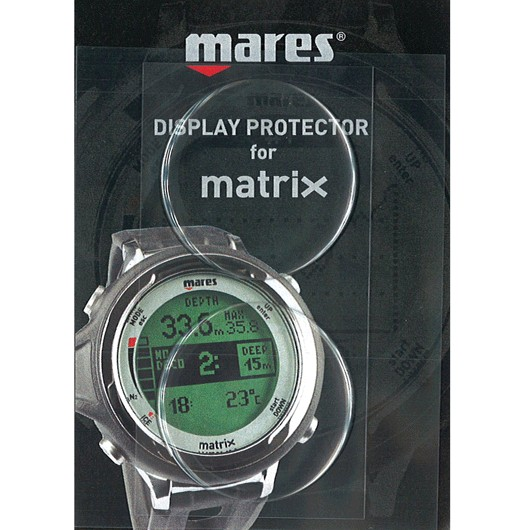 792460103154 MARES PROTECTOR MATRIX/SMART adcsportshop.com