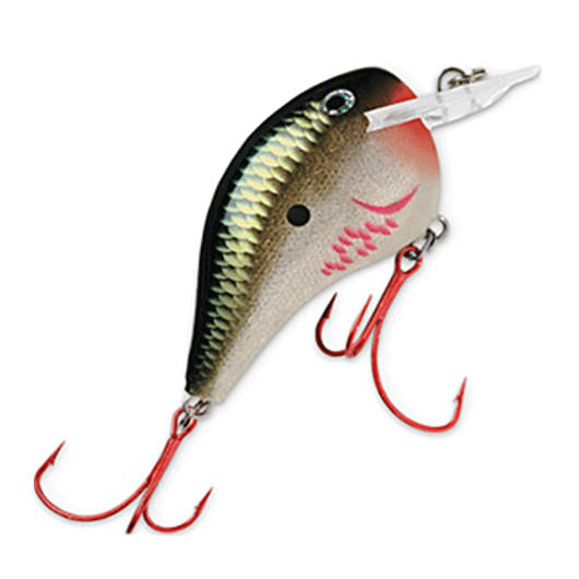 RAPALA DIVES TO DT FATSS01
