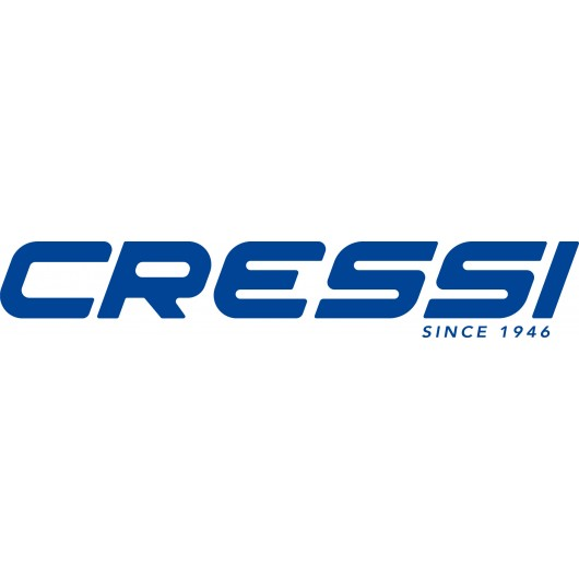CRESSI UTIL EXTRACCION...
