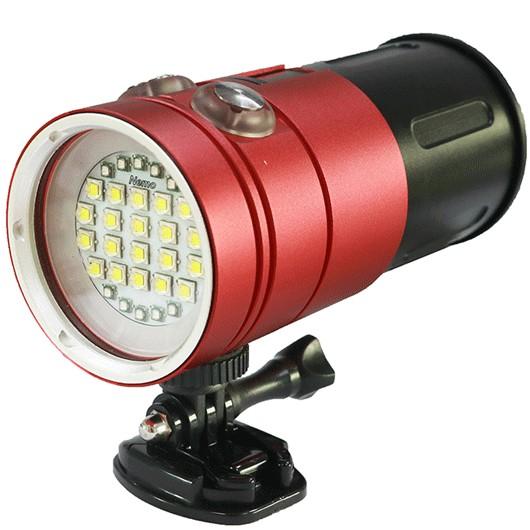 LT-15KLM-100 V3 Nemo Flood Light - 15000 lúmenes adcsportshop.com