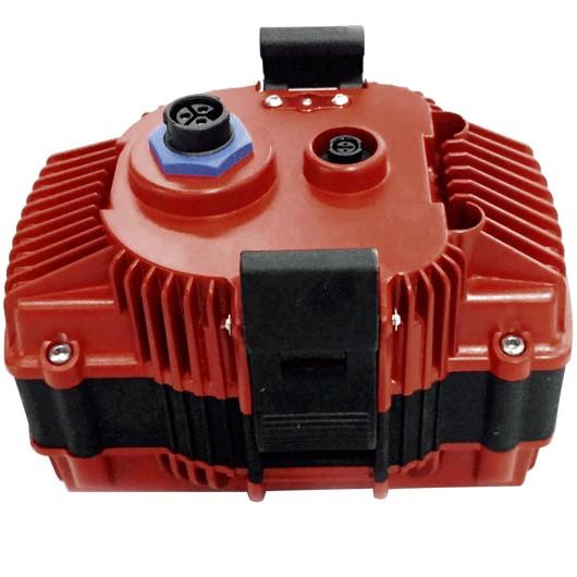 TB-22V-6AH NEMO Batería de iones de litio de 22 V 6Ah Grinder adcsportshop.com