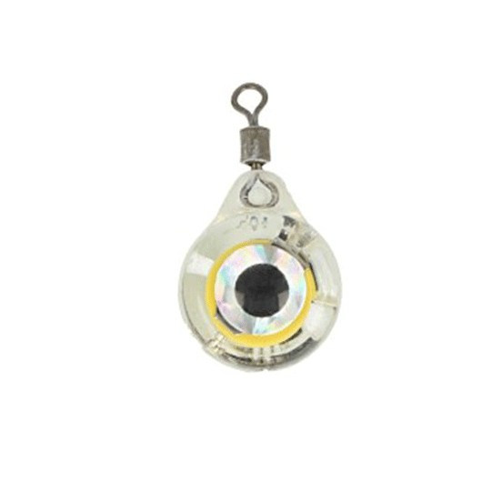 EYE LIGHT MULTICOLOR CATCHIT