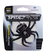 ULTRACAST IVB 8H 270M SPIDERWIRE