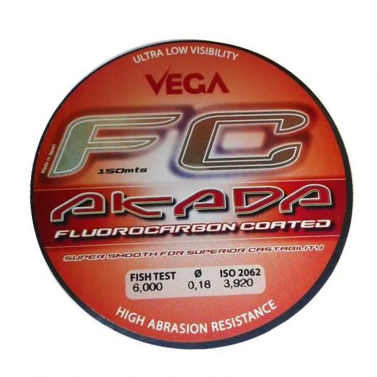 VEGA FC POWER AKADA 300M