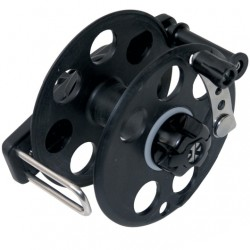 BEUCHAT PACIFIC REEL
