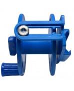 PESCADOR CARRETE R30 BLUE