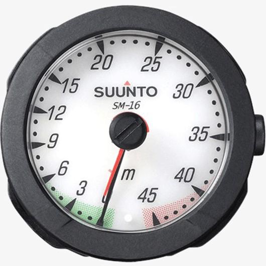 SUUNTO PROFUNDÍMETRO SM-16 45