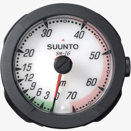 SUUNTO PROFUNDÍMETRO SM-16 70