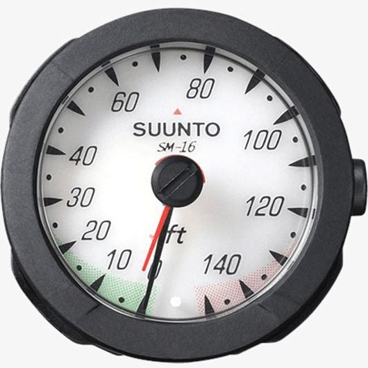 SUUNTO PROFUNDÍMETRO SM-16 150