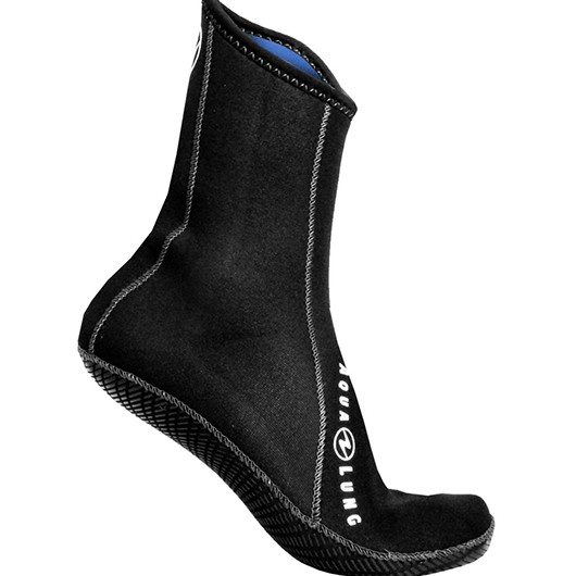 AQUALUNG ERGO HIGH TOP 3MM
