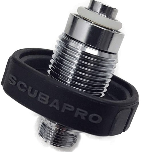 SCUBAPRO KIT DIN UNIVERSAL 300BAR