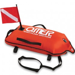 OMER FLOATER DRY BAG
