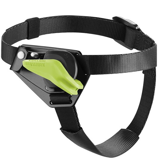 EDELRID FOOT CRUISER RIGHT